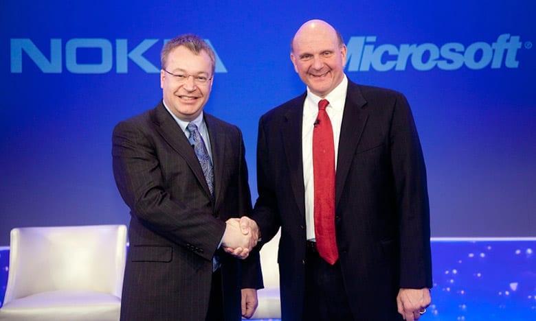Nokia-Event-Elop-Ballmer-10_web11