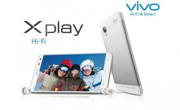 android-vivo-xplay-3s-photo-non-officielle-01-630x387-600x368