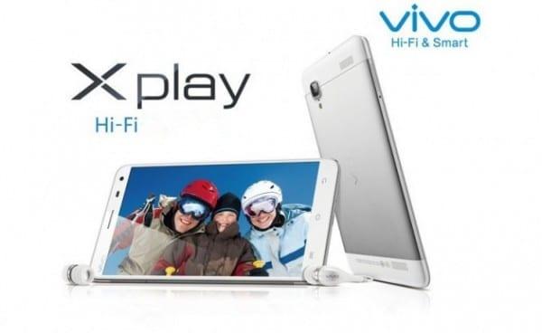 android-vivo-xplay-3s-photo-non-officielle-01-630x387-600x368