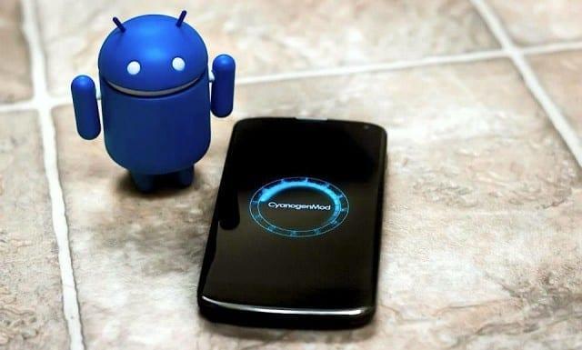 cyanogenmod-smartphone-constructeur1
