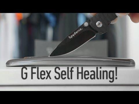 g-flex-knife