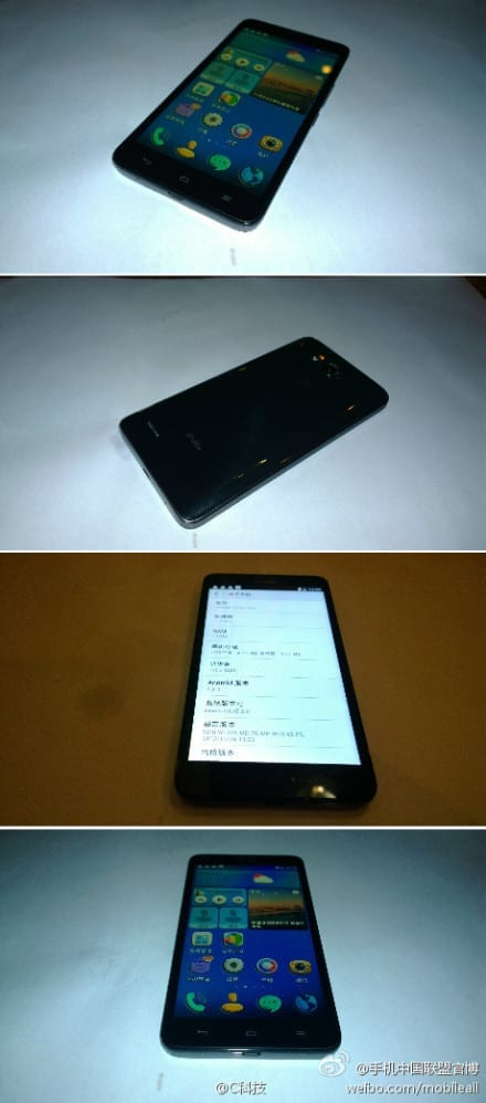 huawei-honr-4-leak-photos