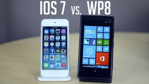 iOS-vs-WP8-595x334