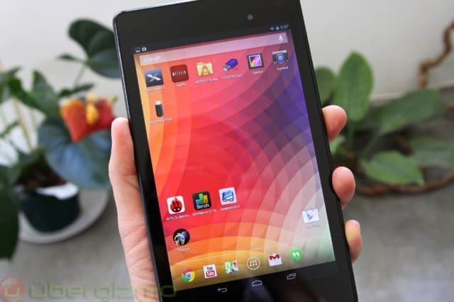 nexus-7-2-review-015-640x426