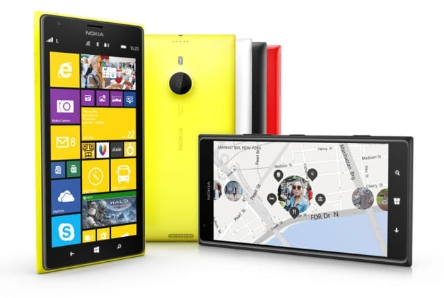 nokia-lumia-1520_group-640x429