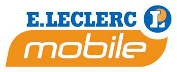 05179812-photo-logo-e-leclerc-mobile