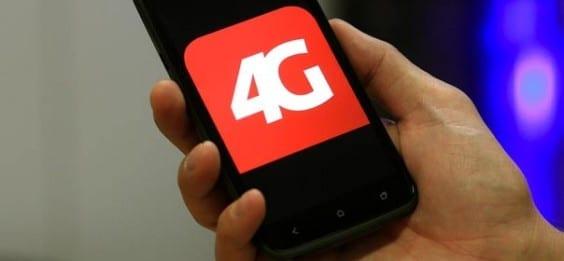 4G-smartphone-604-564x261