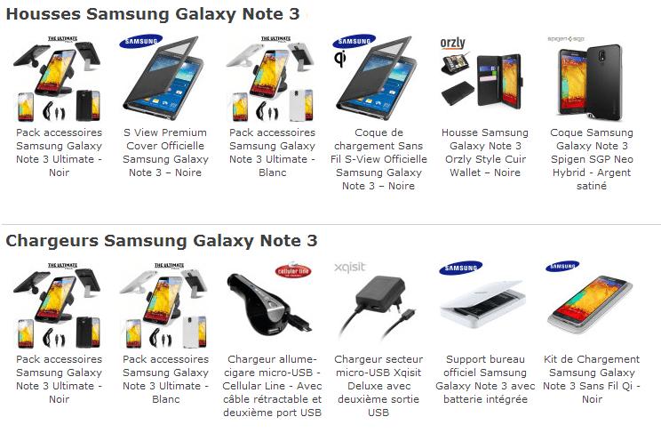 Accessoires-Mobilefun-SamsungGalaxyNote3