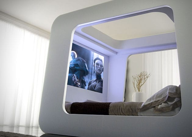 Hi-Can-High-Fidelity-Canopy-Bed-2