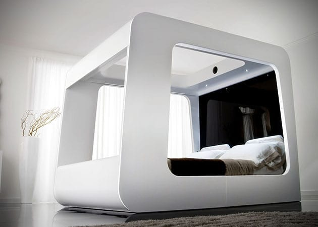 Hi-Can-High-Fidelity-Canopy-Bed-3