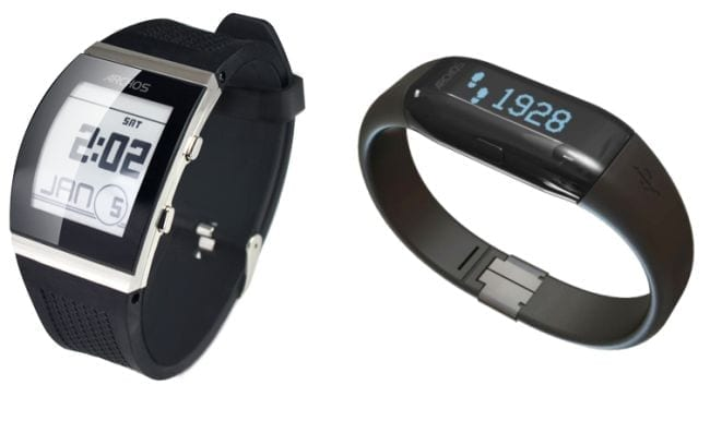 archos-wearables
