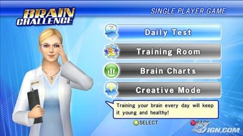 brain-challenge-20080311042017698