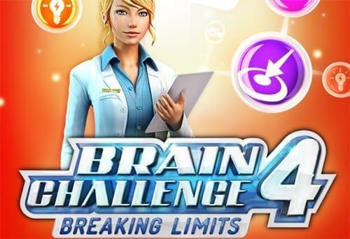 brain_challenge_4_01