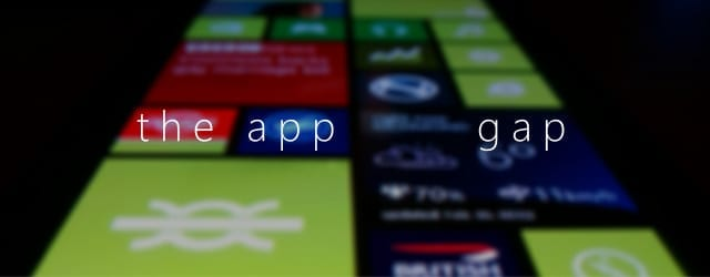 editorial-windows-phone-app-gap-4