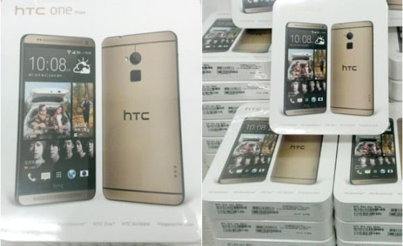 htc-one-max-gold