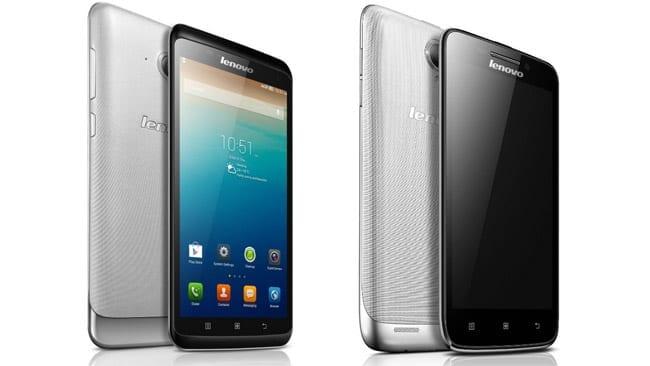 lenovo-new-phones