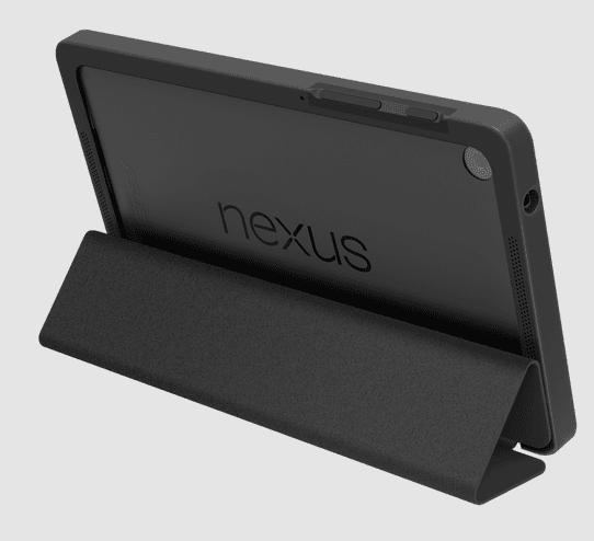 nexus-7-etui