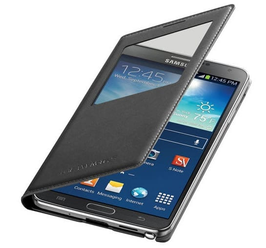 note3-cover