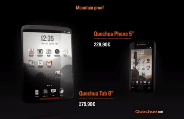 quechuatab8-600x389