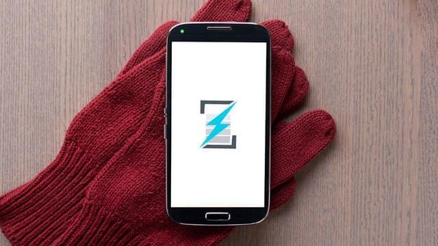 rezence-futur-standard-recharge-sans-fil