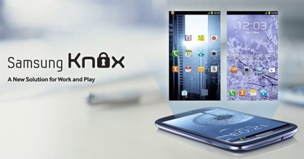 samsung-knox1-600x314