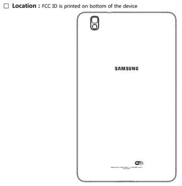 samsung-tablet-fcc