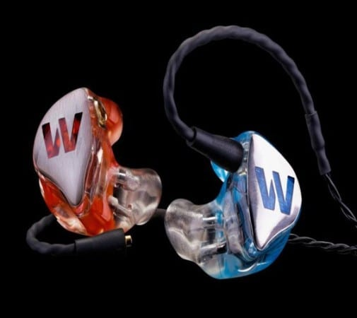 westone-562x500-505x450