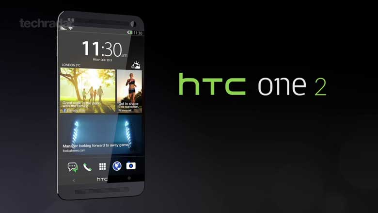 HTC-One-2-Concept