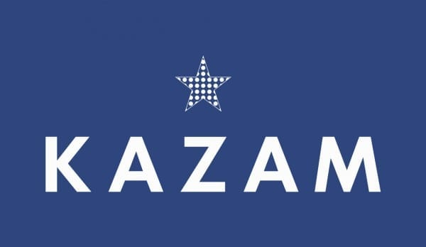 KAZAM-white-with-BLUE-background-600x348