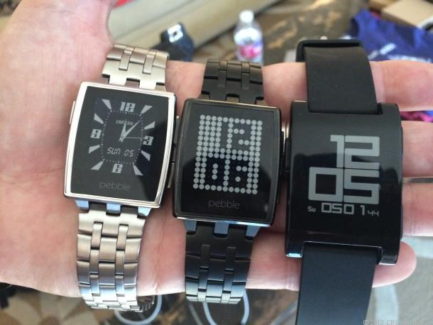Pebblecomparison_610x458