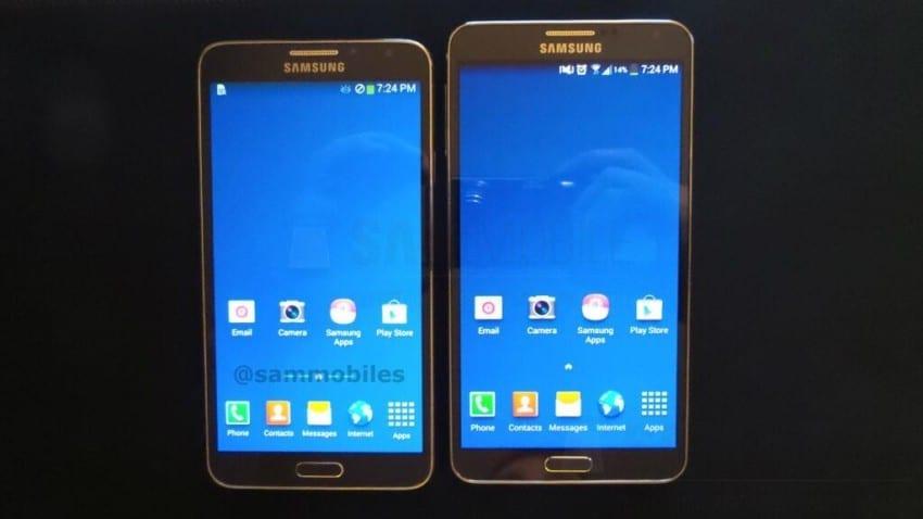 Samsung-Galaxy-Note-3-Neo-leak