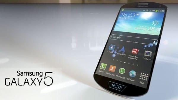 Samsung-Galaxy-S5-concept-112053-600x337