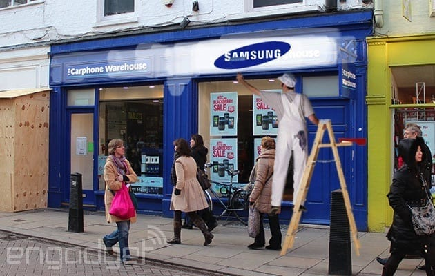 Samsung_Store