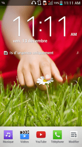 Screenshot_2013-12-13-11-11-21