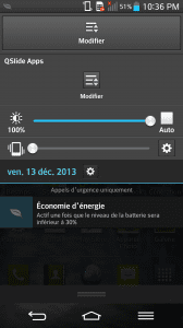 Screenshot_2013-12-13-22-36-05