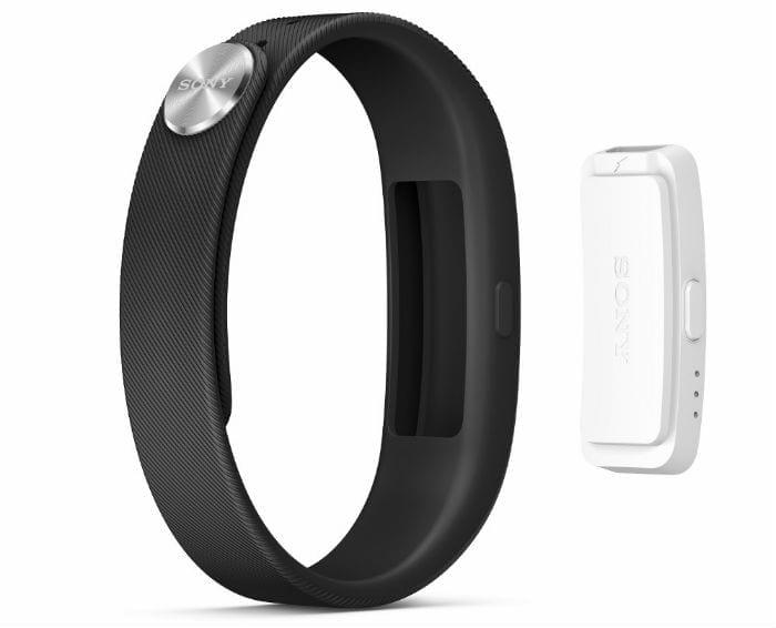 Sony-Smart-Band_700