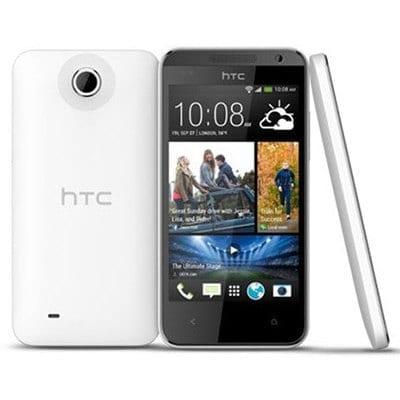 htc-desire-310_1391098575