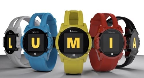 lumia_smartwatch_01