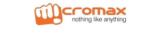 micromax-logo-banner
