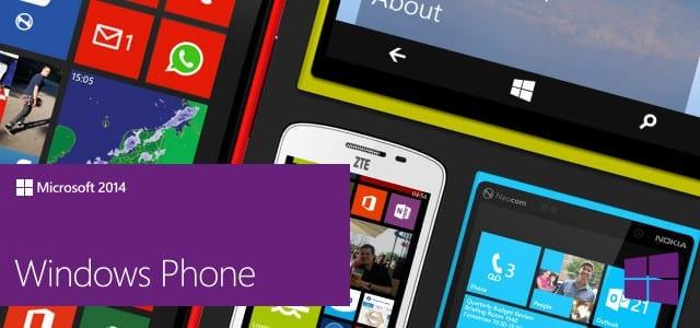 microsoft-2014-02-windows-phone