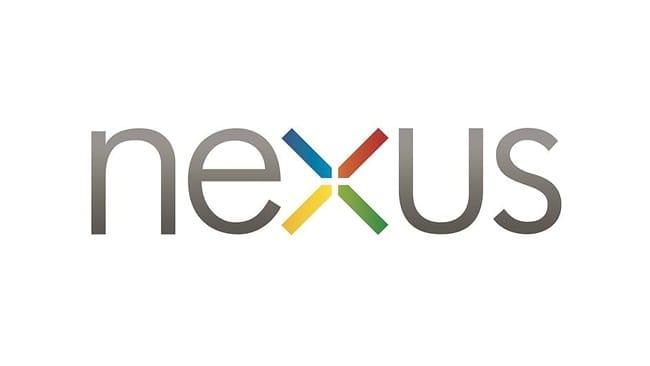 nexus-logo1