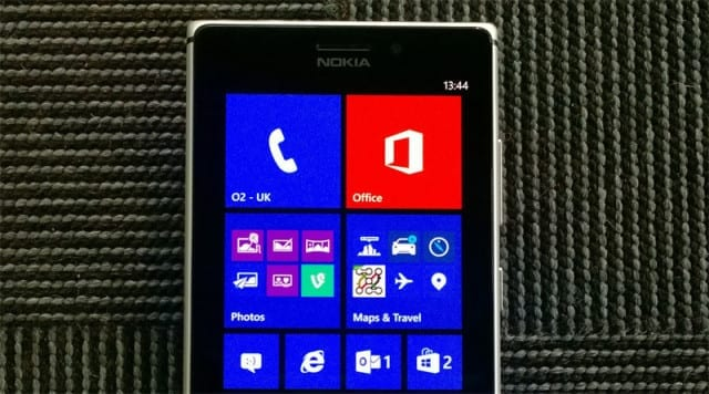 nokia_lumia_black_folder