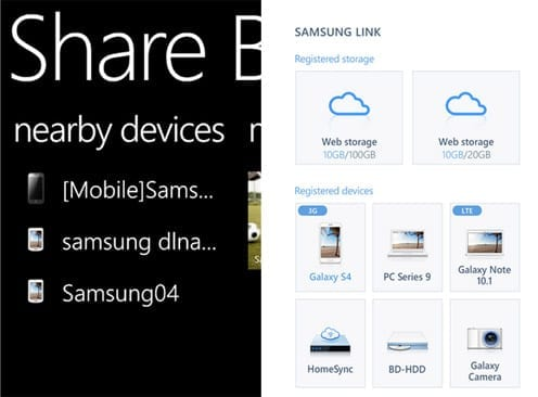 samsung-winpho-apps