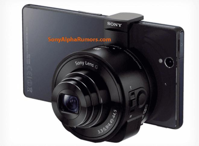 sony-g-lens-smartphone-660x485