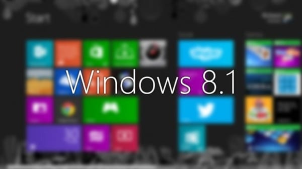 windows8_1_2