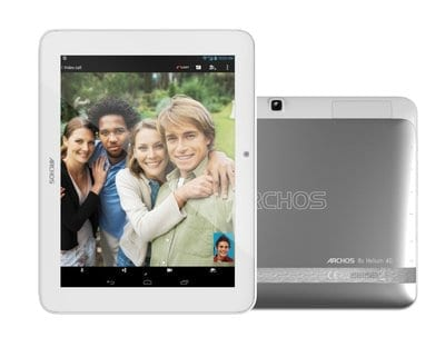 0190000007180328-photo-archos-80-helium-4g