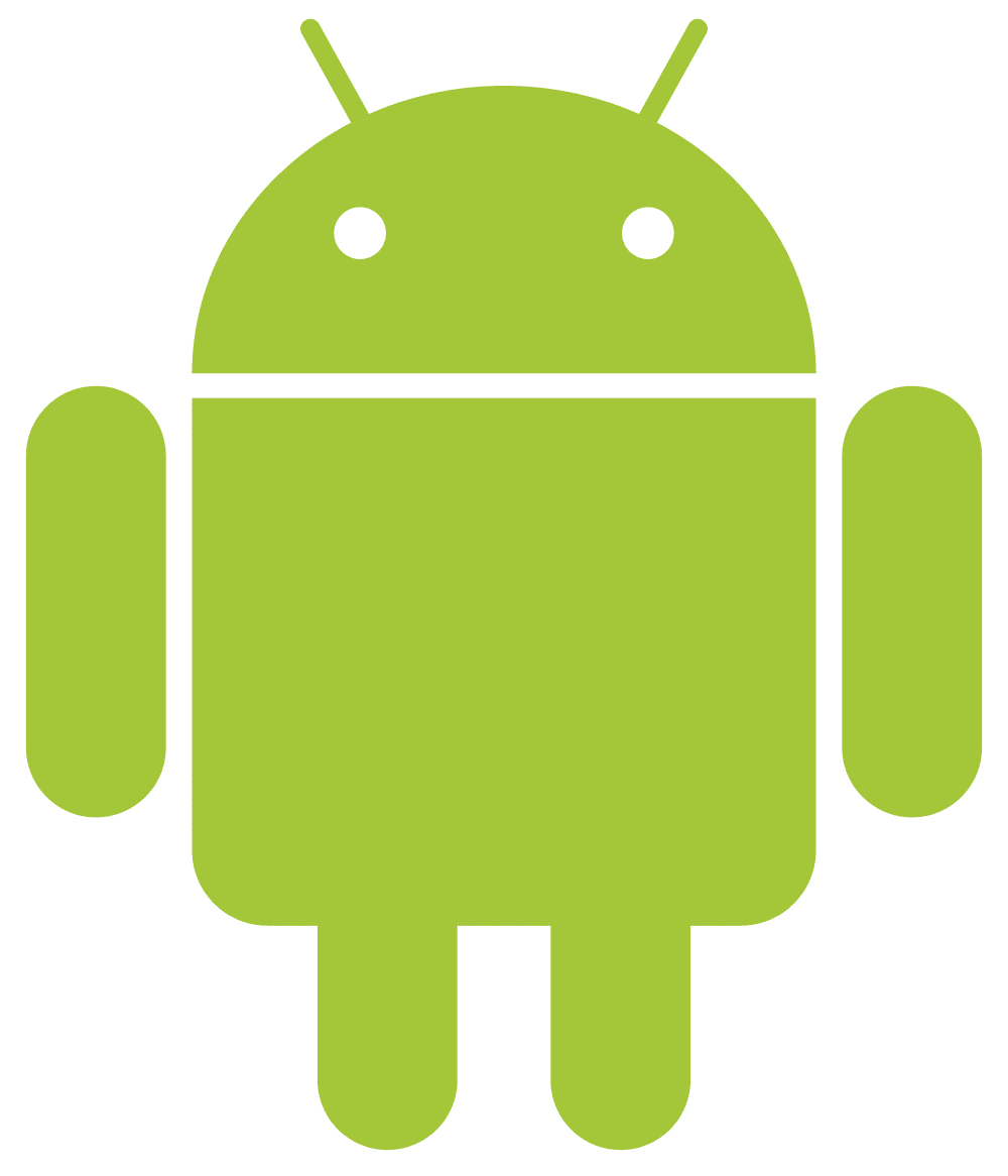 05494253-photo-logo-android-robot-bugdroid