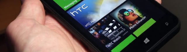 1_htc-windows-phone-8