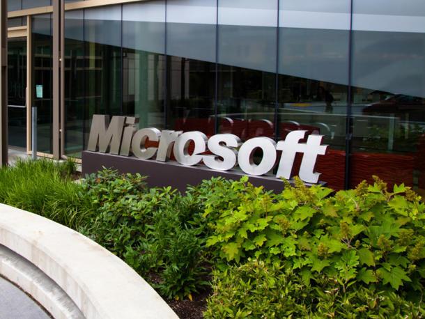 8-Microsoft_V2_610x458