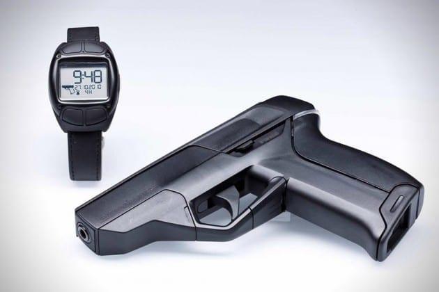 Armatix-iP1-Smart-Pistol-630x420